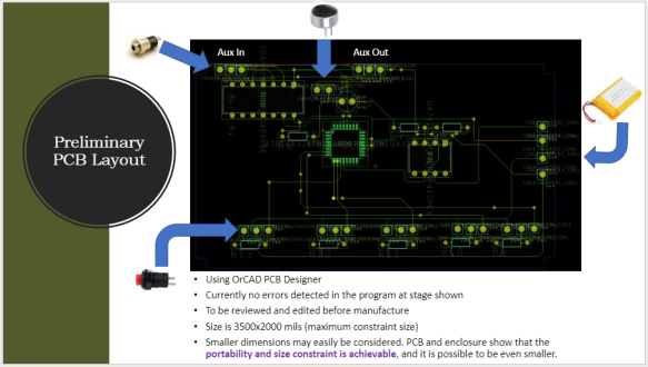 Orcad Open Pcb File