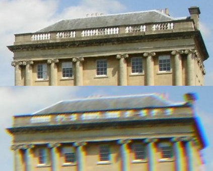 Chromatic_aberration_(comparison)